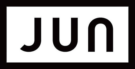 JUN_LOGO_edited